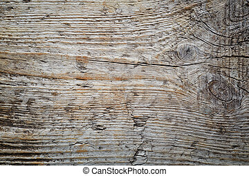木製である, 自然, 灰色, 背景