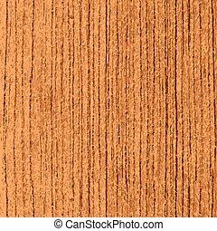 木製である, seamless, 背景