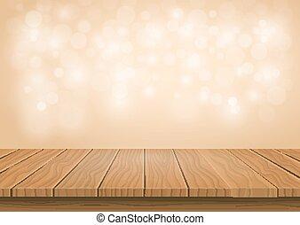 木製のこま, 板, 背景, 透明