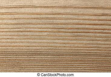 木製のボード