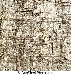木製の肉質, (どれ・何・誰)も, 明るい, デザイン, 背景, あなたの