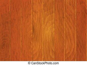 木製の肉質, 木, 背景, 板, 空