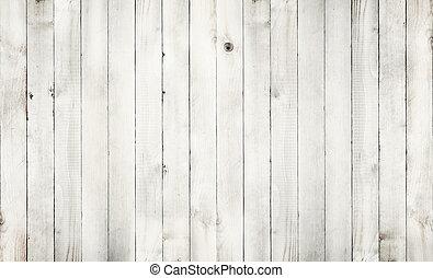 木頭, 背景, 結構