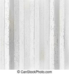 +, 木頭, eps10, 板條, texture.