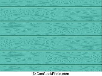 木, ベクトル, 緑, 手ざわり, 背景