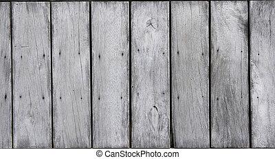 木, 古い, 手ざわり, 背景