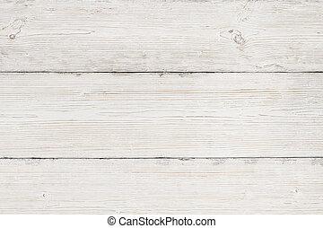 木, 古い, 木製である, 背景, 穀粒, テーブル, 白, 板, 手ざわり