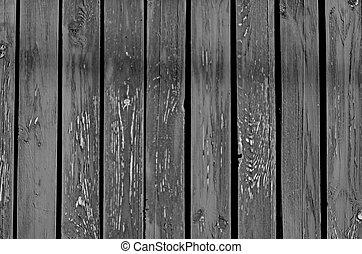 木, 古い, pasarel, 手ざわり, 板, 背景, 穀粒, 板, しまのある, 材木
