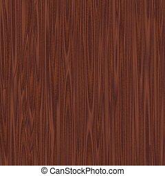 木, 床材