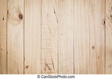 木 紋理, 背景