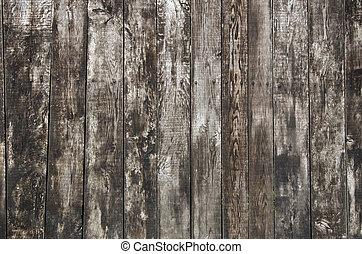 木, 背景, 手ざわり
