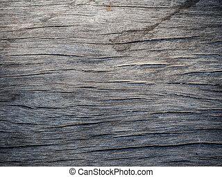 木, bord, 手ざわり, 背景