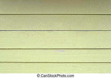 木, texture., 黄色