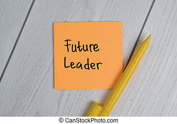 机, テキスト, メモ, 未来, リーダー, 概念, オフィス, 付せん