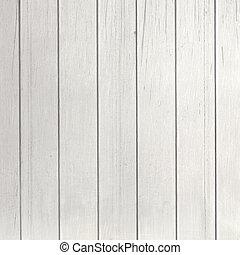 材木, グランジ, 背景, パネル