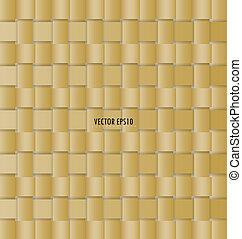 柳條, pattern), (seamless, 背景