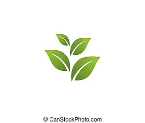 标识语, 生态, -, 描述, vectors