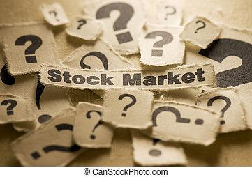株式 市場