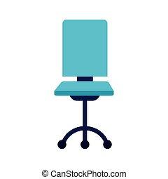 椅子, オフィス家具