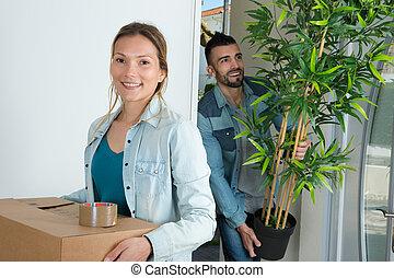 植物, 所有物, ∥(彼・それ)ら∥, 恋人, 届く, 若い, 含む