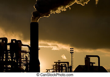 植物, 産業
