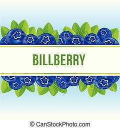 概念, スタイル, 背景, billberry, 漫画