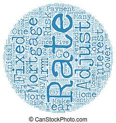 概念, テキスト, いつか, わきに, wordcloud, セット, 缶, 背景, あなた, 副作用