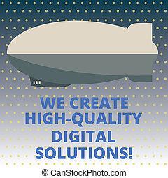 概念, テキスト, 現代, 高く, 形, ブランク, 品質, 作成しなさい, の上, デジタル, 魚雷, 私達, 形態, ミサイル, 意味, 優秀である, 長方形, solutions., advertisement., 作成, 手書き, オプション