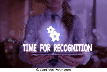 概念, テキスト, nature., acknowledgement, スティミュラス, 間隔, 執筆, 時間, ∥間に∥, recognition., ビジネス, 単語