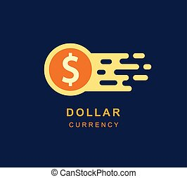 概念, ドル
