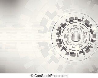 概念, ナンキン錠, cyber, バックグラウンド。, 閉じられた, デジタル, セキュリティー, :