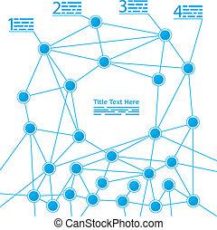 概念, ネットワーク