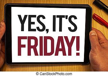 概念, 信件, 正文, 休息, 記號, 木材, 是, 它是, 鋼筆, 黑色, call., 紅色, 星期五, 鮮艷, 顯示, 机動, 手, 毀坏, 意思, 握住, 周末, carrel., 拿, 書法, 有