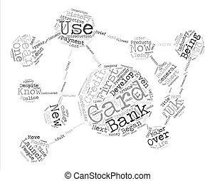 概念, 単語, テキスト, 報告書, クレジット, 背景, カード, 雲, 歴史