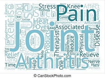 概念, 単語, テキスト, 接合箇所, 救助, 背景, 痛み, 雲