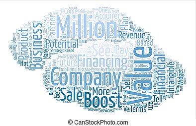 概念, 単語, ビジネス, テキスト, 値, いかに, 背景, 倍力, あなたの, 雲