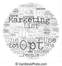 概念, 単語, 背景, ビジネス, テキスト, 容易である, いかに, 建造しなさい, 方法, あなたの, 雲