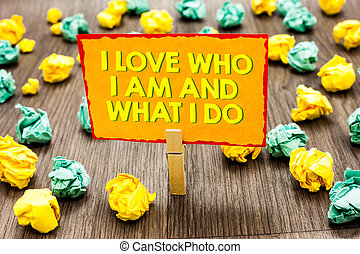 概念, 愛, ある, テキスト, 黄色, 快適である, 高く, ペーパー, あなたの, 何か, do., 簀の目紙, 書かれた, paperclip, カラフルである, floor., 意味, 把握, lobs, self-stem, 木製である, 仕事, 手書き, ページ
