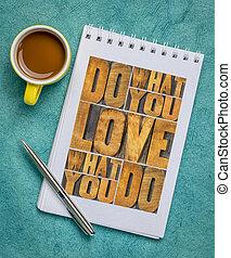 概念, 愛, -, 成功, あなた, 何か