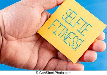 概念, 本身, 正文, 测验, 内部, 或者, gym., 意思, 拿, fitness., 图画, 在期间, 笔迹,...