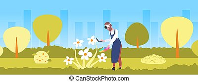 概念, 色, によって, 技術, ヘッドホン, パレット, 花, バーチャルリアリティ, 保有物, 3d, 身に着けていること, 平ら, フルである, コントローラー, 画家, 人, 経験, 長さ, augmented, 図画, ガラス