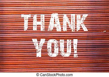 概念, 芸術, 壁, テキスト, wall., 落書き, 感謝しなさい, サービス, いつか, 執筆, 書かれた, 呼出し, れんが, 賛辞, 交信の成立を確認する, you., 使われた, ビジネス, 動機づけである, 丁寧, 単語, のように, 贈り物, 表現