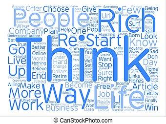 概念, 词汇, 背景, 得到, 正文, 如何, 富有, 云
