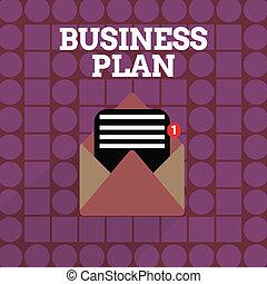 概念, 財政, 構造, ビジネス, テキスト, 目的, 執筆, 意味, ゴール, plan., 手書き, 作戦, 予測