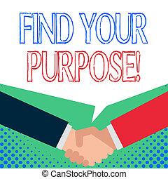 概念, exists, テキスト, ファインド, される, 何か, ブランク, まだ, あなたの, ただ, 2, 執筆, スピーチ泡, 共有, ビジネス, 提示, 男性, purpose., 理由, 手, 単語, 取引, above., 動揺, ∥あるいは∥