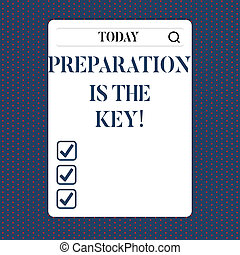 概念, success., 準備しなさい, テキスト, 勉強しなさい, あなた自身, 準備, 意味, key., 学びなさい, 手書き, 達成