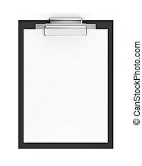 模仿, 黑色, 剪貼板, 空間