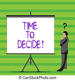 権利, ビジネス, 写真, 提示, 時間, いくつか, 執筆, メモ, 瞬間, alternatives., ∥間に∥, showcasing, decide., 選択, 作りなさい