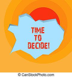 権利, ビジネス, 写真, 提示, 時間, いくつか, 執筆, 概念, 瞬間, alternatives., 手, ∥間に∥, showcasing, decide., 選択, 作りなさい