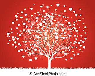樹, ......的, 愛, 為, 你, 設計